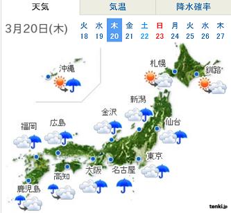 20140320天気予報.png