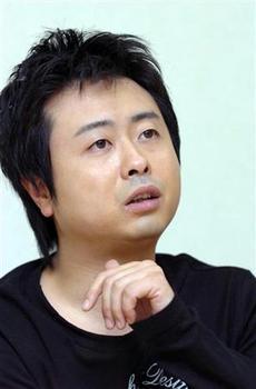 次長課長河本.jpg