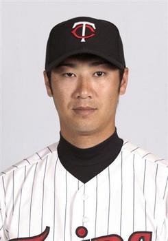 西岡剛内野手.jpg